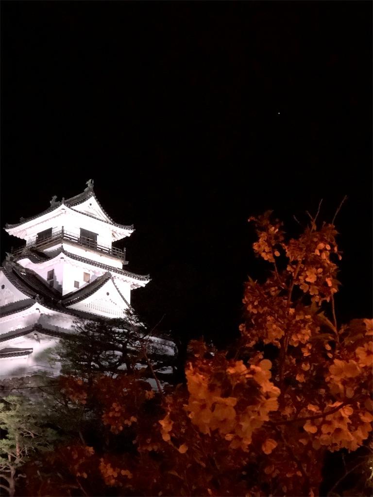 f:id:by_nagi:20190410221302j:image