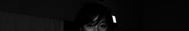 f:id:bye_bye:20080624153634j:image