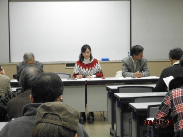 f:id:byebyegenpatsukyoto:20111221183610j:image