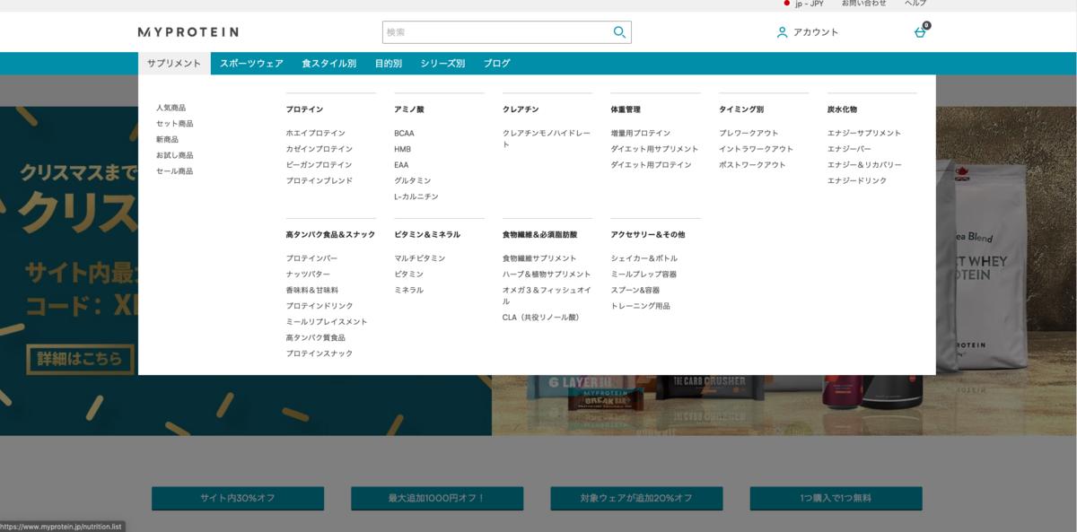f:id:byebyeoniku:20191215004017p:plain