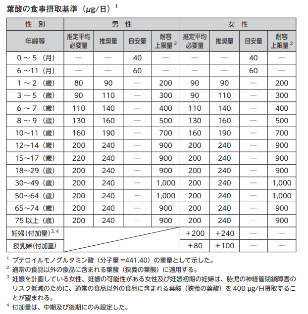 f:id:byebyeoniku:20200527214159p:plain