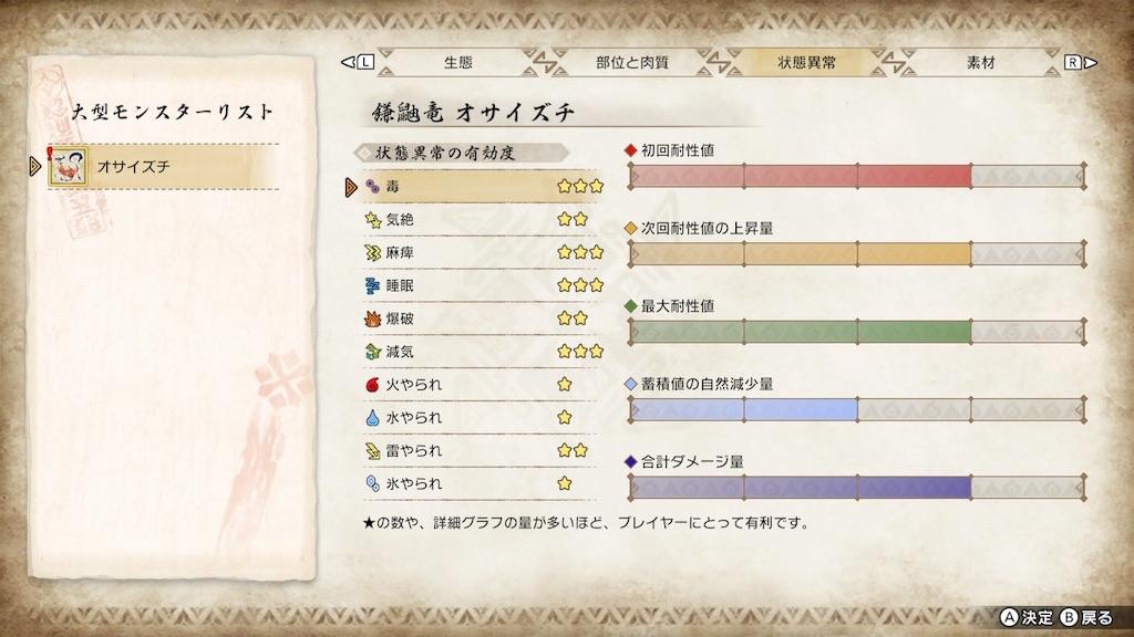 f:id:byleth_game:20210326135607j:image