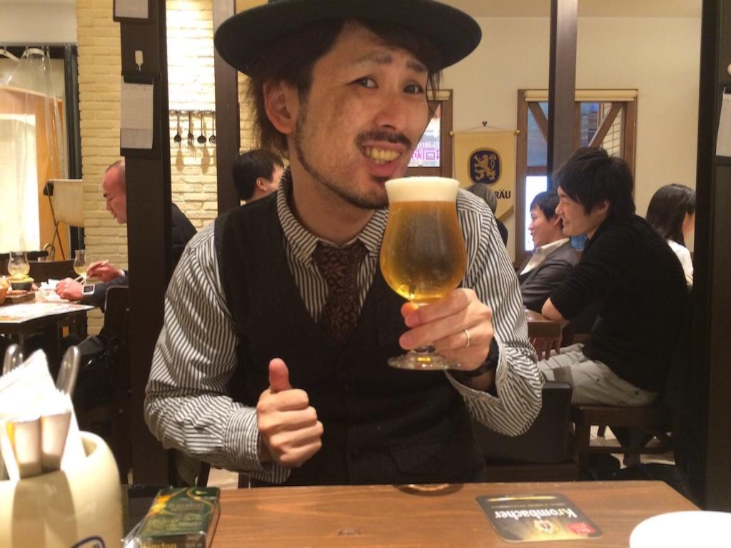 f:id:byousatsu-pn2:20151217001859j:plain