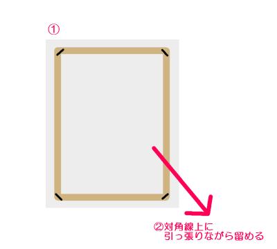 f:id:byousatsu-pn2:20160227150918p:plain