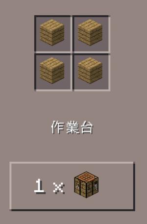 f:id:byousatsu-pn2:20160301001544p:plain