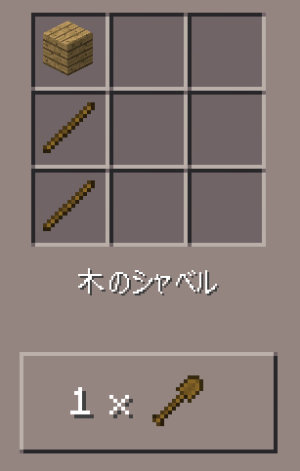f:id:byousatsu-pn2:20160301001645p:plain