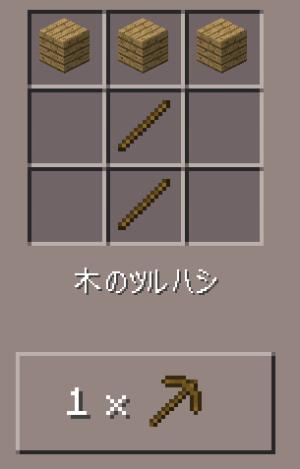 f:id:byousatsu-pn2:20160301001651p:plain