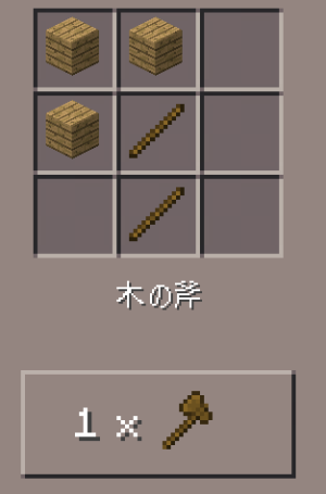 f:id:byousatsu-pn2:20160301001659p:plain