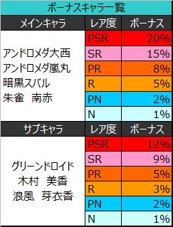 f:id:byousatsu-pn2:20160318001725p:plain