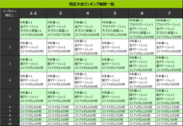 f:id:byousatsu-pn2:20160318003252p:plain