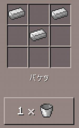f:id:byousatsu-pn2:20160326174017p:plain