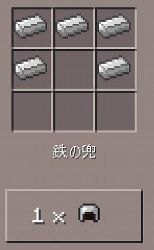 f:id:byousatsu-pn2:20160326174157p:plain