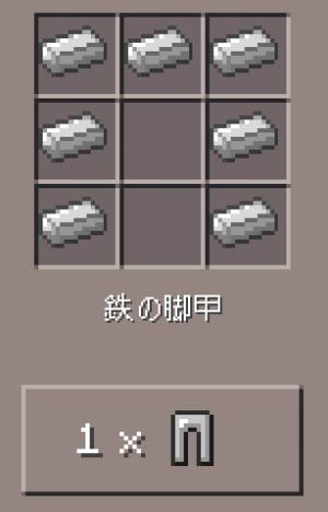 f:id:byousatsu-pn2:20160326174212p:plain