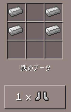 f:id:byousatsu-pn2:20160326174220p:plain