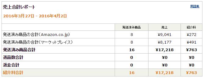 f:id:byousatsu-pn2:20160410085949p:plain
