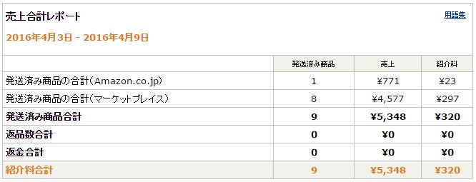 f:id:byousatsu-pn2:20160410090002p:plain