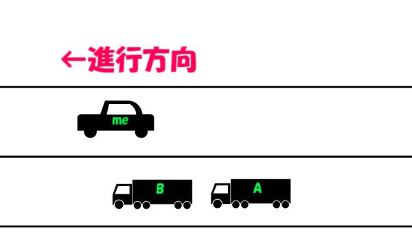 f:id:byousatsu-pn2:20160515212807p:plain