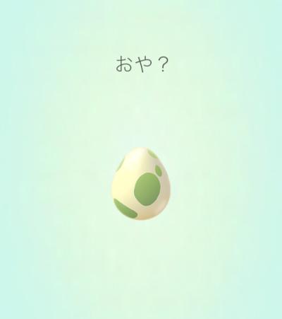 f:id:byousatsu-pn2:20160724195748p:plain