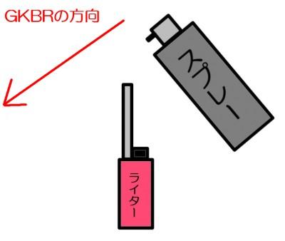 f:id:byousatsu-pn2:20160814015930j:plain