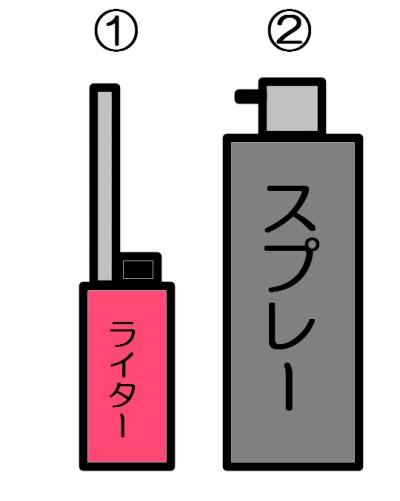 f:id:byousatsu-pn2:20160814015943j:plain
