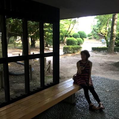 f:id:byousatsu-pn2:20160815001102j:plain