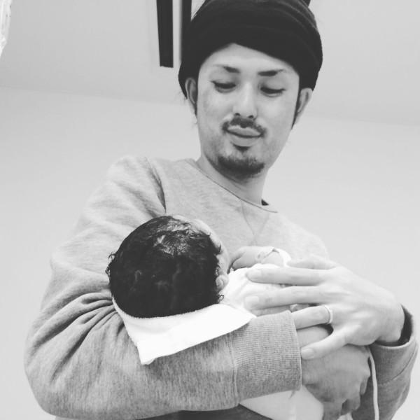 f:id:byousatsu-pn2:20161110223100j:plain