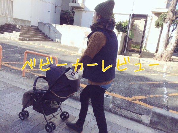 f:id:byousatsu-pn2:20161206233913j:plain