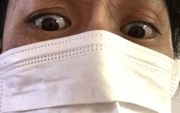f:id:byousatsu-pn2:20170103174303j:plain