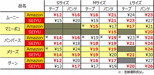 f:id:byousatsu-pn2:20170222221128p:plain