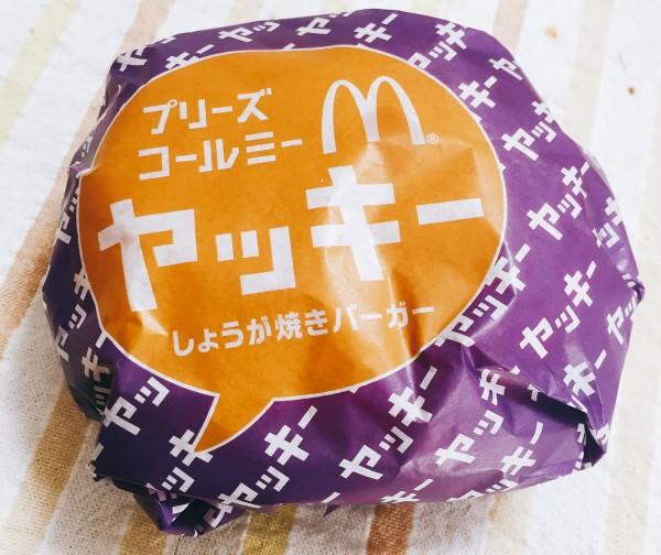 f:id:byousatsu-pn2:20170226210950j:plain