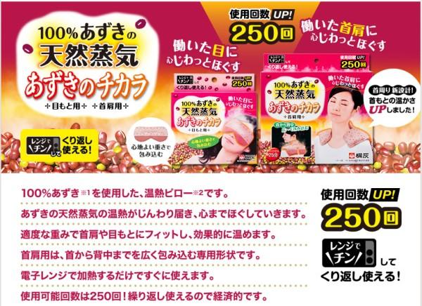 f:id:byousatsu-pn2:20170304082605j:plain