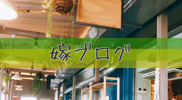 f:id:byousatsu-pn2:20170327222943j:plain