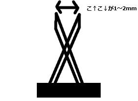 f:id:byousatsu-pn2:20170514085615j:plain