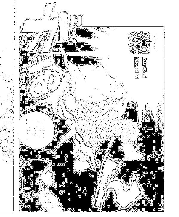 f:id:byousatsu-pn2:20170521215828p:plain
