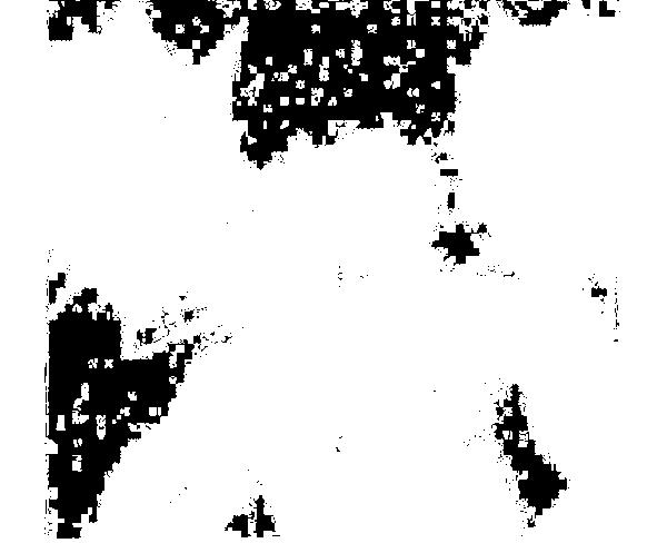 f:id:byousatsu-pn2:20170521215931p:plain