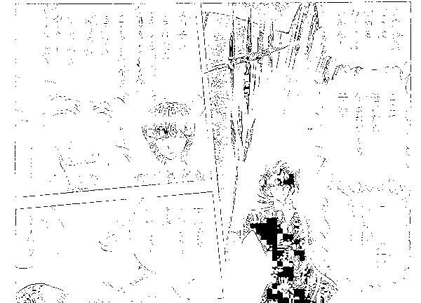 f:id:byousatsu-pn2:20170521215951p:plain