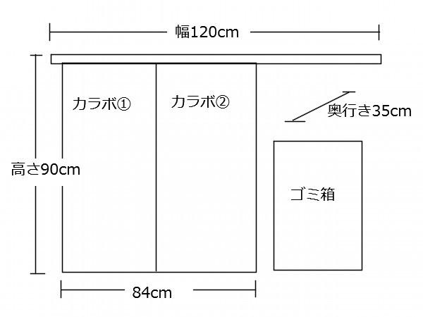 f:id:byousatsu-pn2:20170528215339j:plain