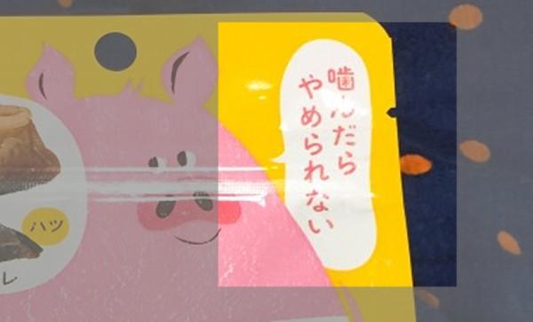 f:id:byousatsu-pn2:20170611153727j:plain
