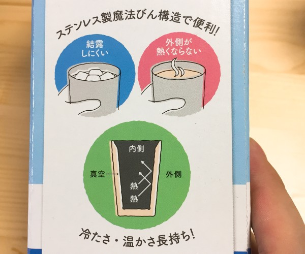 f:id:byousatsu-pn2:20170617141441j:plain