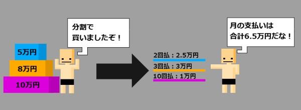 f:id:byousatsu-pn2:20170624215937j:plain