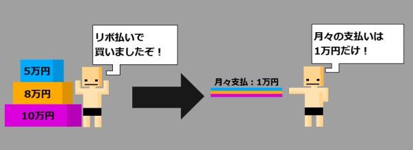 f:id:byousatsu-pn2:20170624215959j:plain
