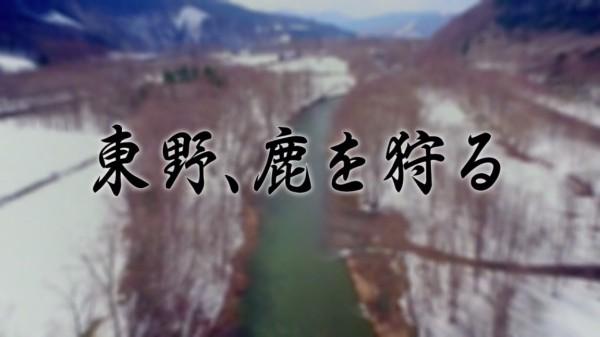 f:id:byousatsu-pn2:20170716222432j:plain