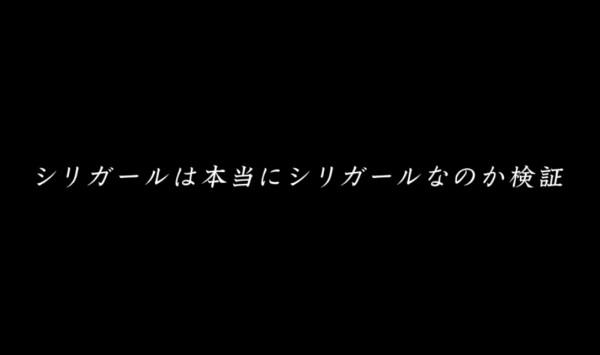 f:id:byousatsu-pn2:20170717214738j:plain