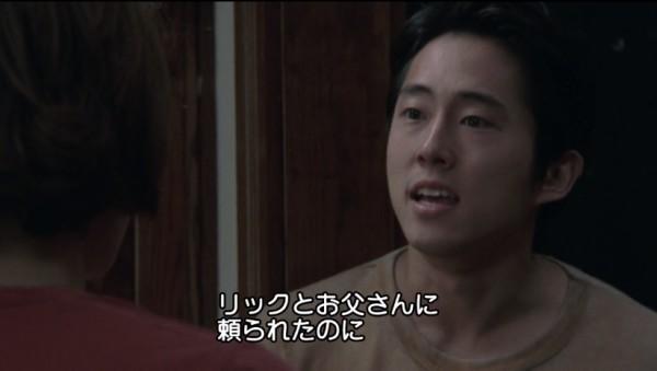 f:id:byousatsu-pn2:20170805181743j:plain