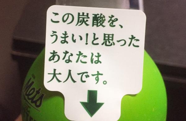 f:id:byousatsu-pn2:20170815093949j:plain