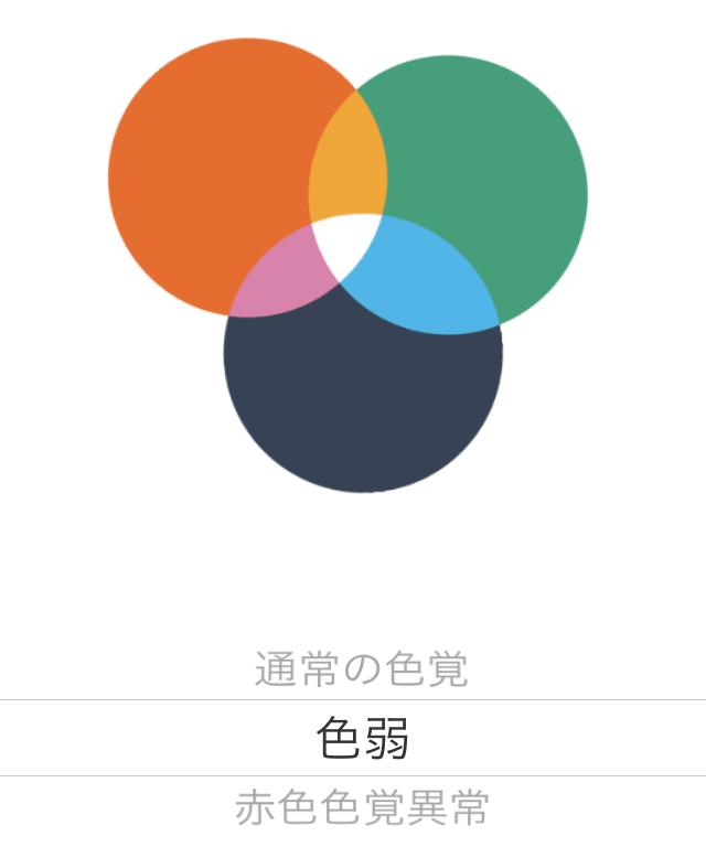 f:id:byousatsu-pn2:20170909094228p:plain