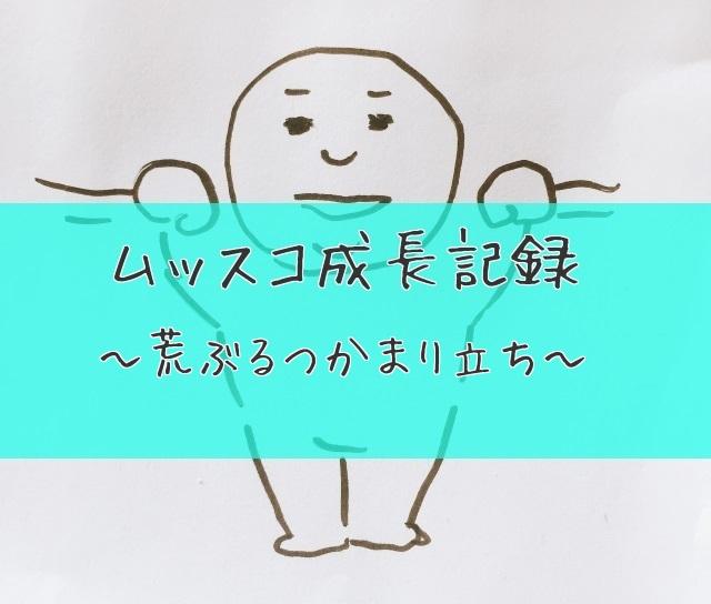 f:id:byousatsu-pn2:20170910161551j:plain