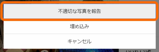 f:id:byousatsu-pn2:20170913225348p:plain