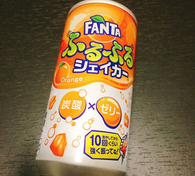 f:id:byousatsu-pn2:20170917155643j:plain