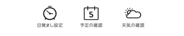 f:id:byousatsu-pn2:20171114233132p:plain